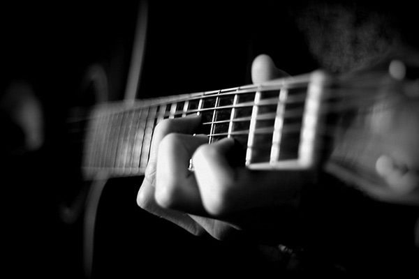 contact-guitar-tuition