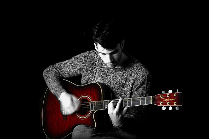 guitar-lessons-dorset